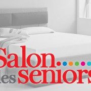 Salon-des-seniors-dosetconfort