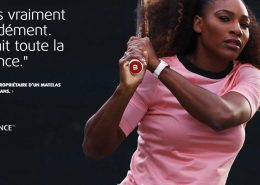 serena-williams-tempur-contour
